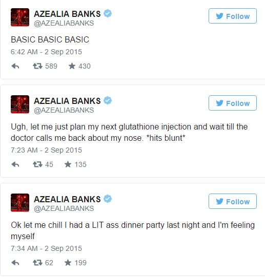 azealia-banks-tweets-2
