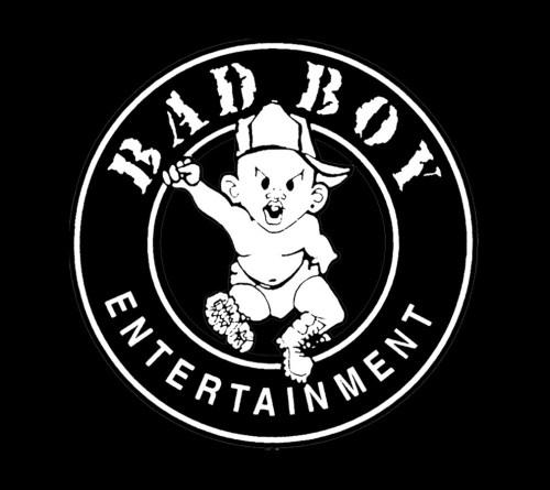 bad-boy-records