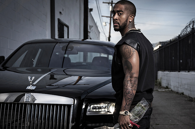 omarion-press-2015-billboard-650-c