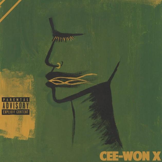 CeeWon
