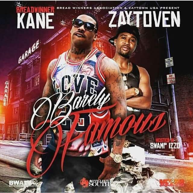 BW_Kane_barely_famous