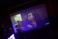 clip screening