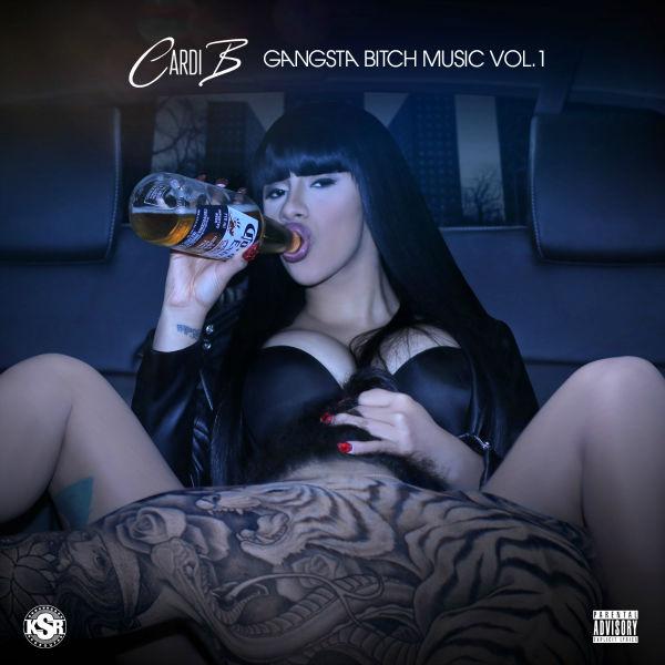 cardi-b-gangsta-bitch-music-vol-1-mixtape-cover_unwm4b