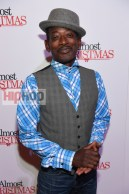 "ATLANTA, GA - OCTOBER 26: Actor TC Carson attends ""Almost Christmas"" Atlanta screening at Regal Cinemas Atlantic Station Stadium 16 on October 26, 2016 in Atlanta, Georgia. (Photo by Paras Griffin/Getty Images for Universal Pictures)"