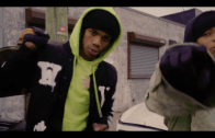(Video) A Boogie & Don Q – Bag On Me @ArtistHBTL @DonQhbtl