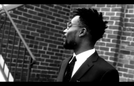 (Video) Madison Jay- 4 Eternity @themadisonjay