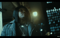 (Video) Maino – Through My Rearview @mainohustlehard