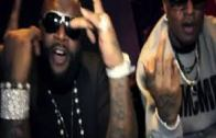 Rick Ross Take Shots At Birdman @rickyrozay @LilTunechi