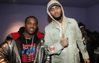 Dave East – Paper Chasin ft. A$AP Ferg @DaveEast  @ASAPferg