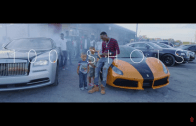 "(Video) Young Dolph ""100 Shots"" @YoungDolph"