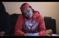 "(Video) Young M.A ""Self M.Ade"" @YoungMAMusic"