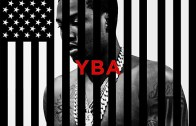 (Video) Meek Mill – YBA @MeekMill