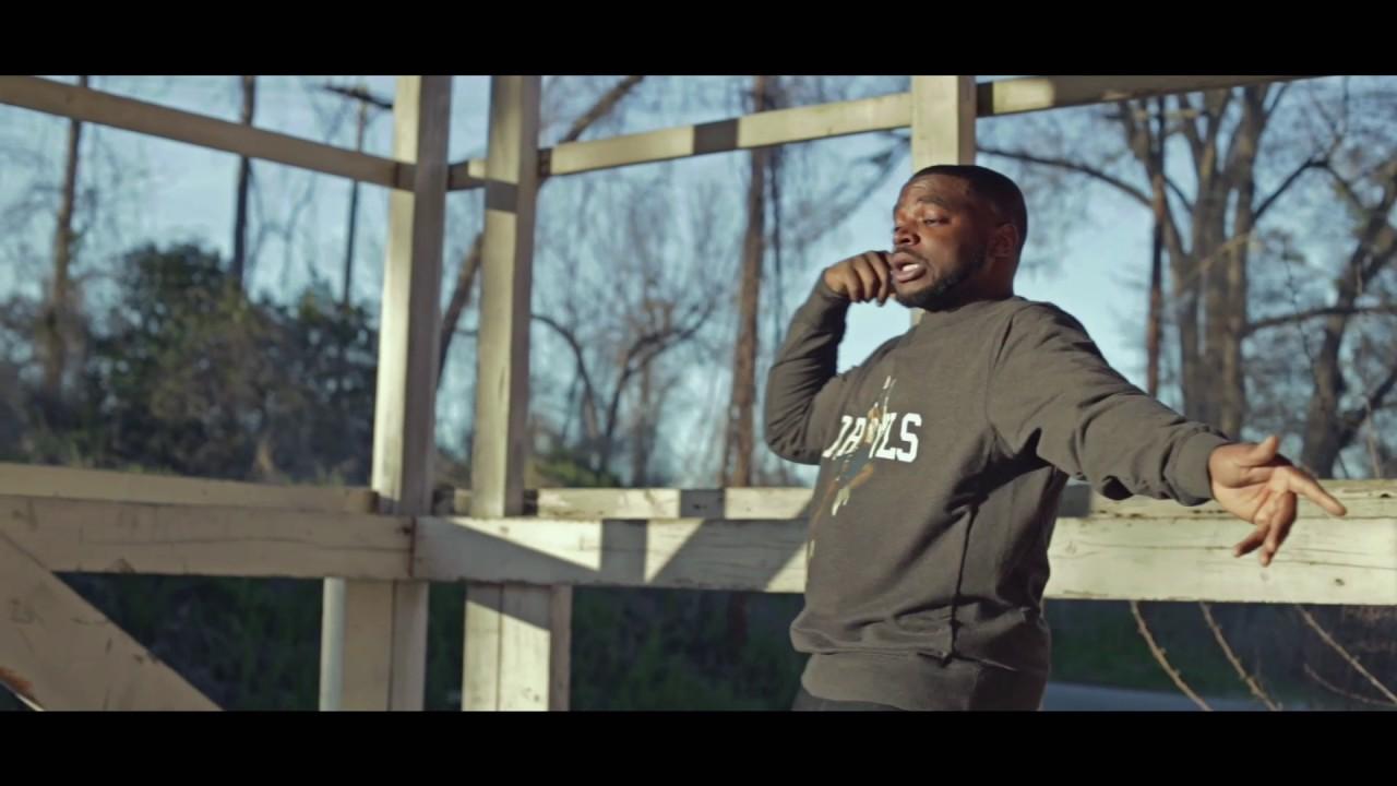 (Video) TroopDZA – Bounce | @troopSC