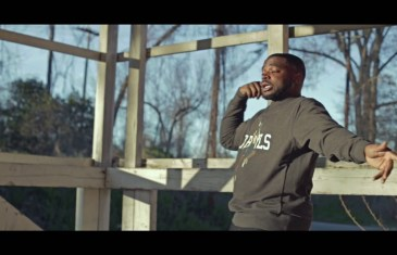 (Video) TroopDZA – Bounce | @troopSC