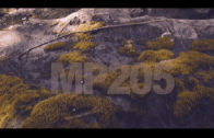 "[Video] MP205 – ""Do It For Da Snap"" @MP205"