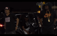"(Video) D.Chamberz ""In Da Building""  @DChamberzCIW"