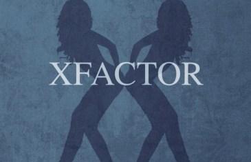 (Audio) PnB Rock & A Boogie Wit Da Hoodie – X Factor @ArtistHBTL @pnbrock