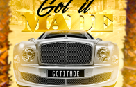 [Video] BATEEN – Got It Made – feat. Kid Zig @BateenIdol