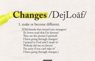 (Audio) DeJ Loaf – Changes @DeJLoaf