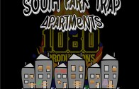 (Video) South Park Trap- Apartments @Southparktrap