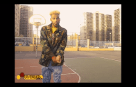 (Video) RETRO – VIBE @Retrostarkey