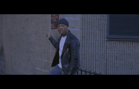 (Video) Young Lito – Left Hollywood @YoungLito