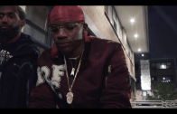 "(Video) G-Lloyd ""My Way"" Ft. BraddyTonia @crooklynborn @BradxPiff"