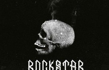 (Audio) Jadakiss x Nino Man – Rockstar @Therealkiss @IMNINOMAN