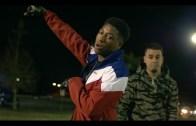 "(Video) Jamie Ray ft. NBA YoungBoy ""16"" @jamieraymusic @GGYOUNGBOY"