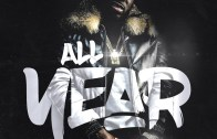 "(Video) RRose RRome – ""All Year"" Produced by Gq Beats @RRoseRRome"