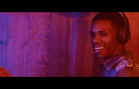 (Video) A Boogie Wit Da Hoodie – Somebody feat. Don Q @ArtistHBTL @DonQhbtl