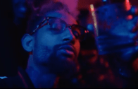 (Video) PnB Rock – Issues ft. Russ @pnbrock @russdiemon