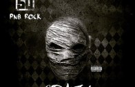 (Video) 50 Cent – Crazy (feat. PnB Rock) @50cent @pnbrock