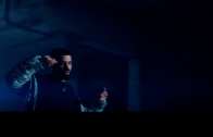 (Video) Drake – Nice For What @drake