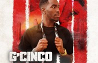 [Video] G CINCO – My Life @flashgthe3rd