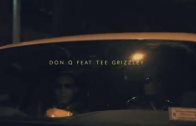 "(Video) Don Q Feat. Tee Grizzley ""Head Tap"" @donqhbtl @tee_grizzley"
