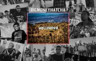 [Video] BigMoneyHatcha – HollyHood (Prod by @ProdCamBeats) @BigMoneyHatcha