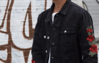 [Single] Tyler Lepley – For Real (Prod. Austin Martin & Purple K Beats) | @Tylepley