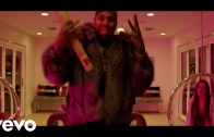 (Video) Underboss Flawless & Yung Martez – Step On It @Underboss_