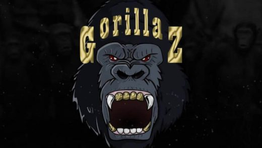 "Nova Mandarke preps lead single ""Gorillaz""off of #MCMXCII project"