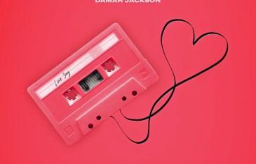 Kalan.FrFr featuring Damar Jackson – Love Song @kalanfrfr @damarjackson