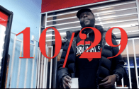 "(Video) CJ Flemings – ""Judgement"" @CJFlemings"