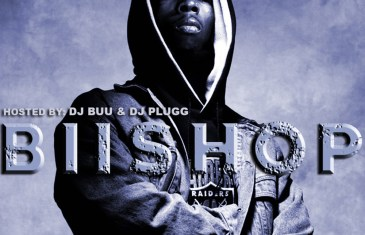 (Mixtape) Biishop – Biishop @Chrissme23