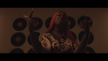 (Video) Diamond The Body ft. Zoey Dollaz – Fuck than Fight @DiamondDTB @ZoeyDollaz