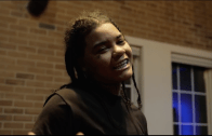 "(Video) Young M.A ""Bake Freestyle"" @YoungMAMusic"
