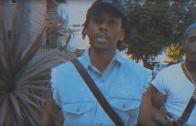 (Video) Xavi Henny & J $tash – WHUT @xavihenny @ImJstash