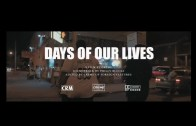 """(Video) Philly Blocks – """"Days Of Our Lives"""" @PhillyBlocks"""