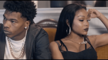 (Video) Lil Baby – Close Friends @lilbaby4PF