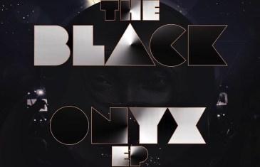 """South Carolina Native Tam the Viibe Drops """"The Black Onyx"""" EP @tamtheviibe"""