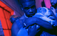 (Video) A$AP Ferg – Pups ft. A$AP Rocky @ASAPferg @asvpxrocky
